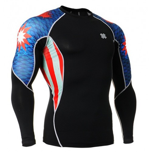 Купить Одежду Для Тренировок