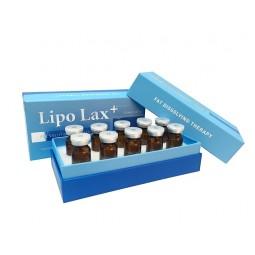 Липолитик для мезотерапии - Lipo Laх
