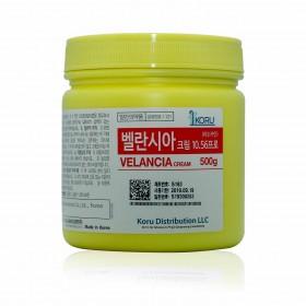 Velancia cream - 500 грамм